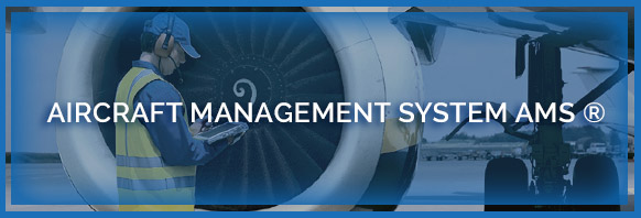 AIRCRAFT-MANAGEMENT-SYSTEM-AMS