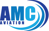 AMC Aviation Management Corporation