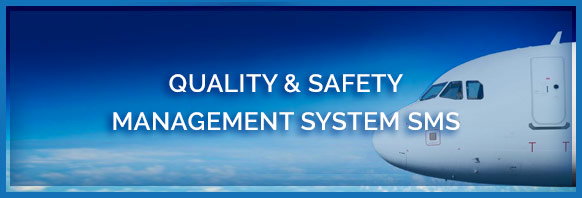 QUALITY-&-SAFETY-MANAGEMENT-SYSTEM-SMS